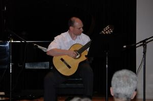 """Free 30 min trial lesson """"MUSAMUSE """" Montreal Music school West Island Greater Montréal image 4"""