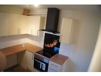 2 Bed Unfurnished House for rent in Maltby No Agency Fees. £460 PCM