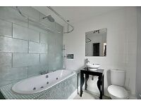 JUST £1800pm for this beautiful, huge 2 bed conversion with all the amenities of Fulham