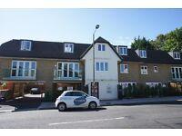 Two bedroom flat to rent in Barnet, EN4, Oakleigh Park North
