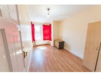 +++Newly refurbished 3 bedroom flat+++Part Dss accepted+++