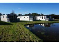 South Lakes Holiday Home For Sale