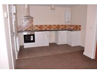 Fresh 1 Bedroom Flats Hessle Road HU3 Available Now NO FEES LAST ONE