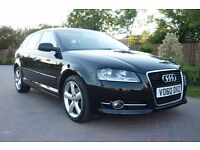 Finest example of this sport model with full leather / service history / hpi clear / 2 keys / As new