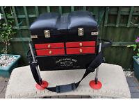 killey seat box