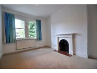 Amazing Student Friendly Property in Ladbrooke Grove Only £2300 pcm boasting an Amazing Roof Terrace