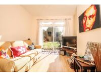Four Bedroom Semi-Detached House On Franciscan Road , SW17 , £2600 PCM AVAILABLE DEC