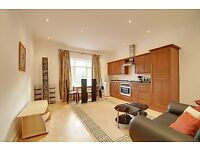 2 BED FLAT - ONLY £1350 PER MONTH - VIEW TODAY - WILL RENT FAST -- BRENTFORD / CHISWICK / EALING