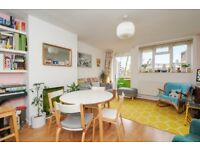 VIEW THIS lovely two bed property in Brockley - Lime Tree House