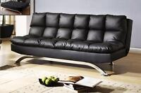 SIMONE SOFA BED( BEST PRICE PAY ON DELIVERY)