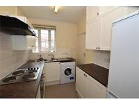 2 bedroom flat in Vincent Court, Bell Lane, London, NW4
