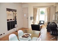 Stunning Flat In Brixton Available for Short let! Prime Location Perfect For Work Or Family Stay!