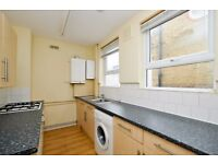 Old Street-Fantastic bright & Spacious studio flat, Available Now!