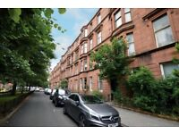 3 BED PARTFURNISHED, SPACIOUS MODERN FLAT ON BARRINGTON DRIVE, 2ND FLOOR