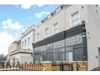 ***IMPRESSIVE TWO BEDROOM APARTMENT available to rent - Brixton Road, SW9***
