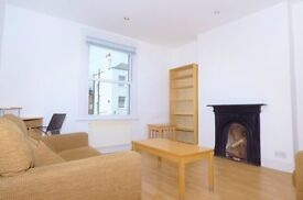 Amazing 1 Bedroom Modern Apartment in Kilburn