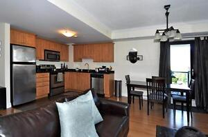 Lux South End 1 Bdrm + Den,  Only $1,195.00! Lease Takeover!