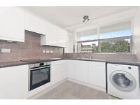 SUPERB 3 Three Bedroom, new flat PIMLICO - CALL NOW.
