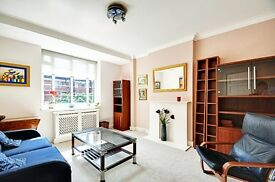 Amazing Value 1 Bed Flat
