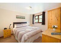 2 bedroom house in Hornash Lane, Ashford, TN26 (2 bed) (#1094546)