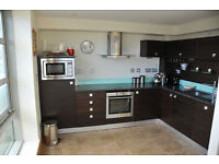 2 Bedroom 1st floor flat in Chigwell available now part dss accepted with guarantor