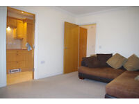 ONE BEDROOM FLAT | TO LET | WELWYN GARDEN CITY | AL7 | EARLY VIEWINGS RECOMMENDED