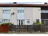 2 bedroom house - for sale, £60,000 - Peterlee Durham
