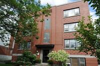 ONE BEDROOM APT - GLEBE - 261 FIFTH AVE - AVAILABLE MARCH 1ST