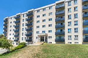 One Bedroom in Kitchener  -  near Westmount and Brybeck Kitchener / Waterloo Kitchener Area image 13