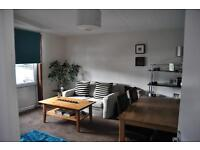 House For Rent - North Queensferry, Fife. One bedroom, Beautiful views, Quiet area - KY11 1LB