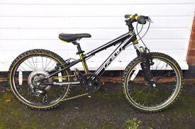Child's Mountatin Bike