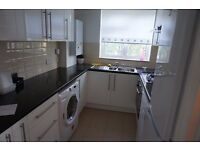 Large two double bedroom flat, East Finchley, N2 - £1,350.00 per calendar month