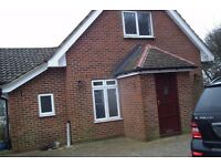 (DSS WELCOME)Stunning 4 Double Bedroom House with 2 wc's and bathroom