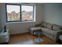 Beautiful Studio Apartment for Rent 15mins fr Leeds City Centre, View Now !!