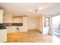 Superb one bedroom apartment to rent close to Brockley station and local amenities - St Asaphs