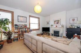 1 bed £335pw Witherington Rd N5,furnished,near Holloway Road/Highbury and Islington tube