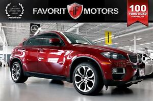 2013 BMW X6 xDrive35i ///M Sport Pkg | NAV | BACK-UP CAMERA