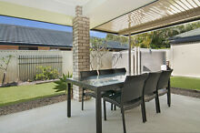 4 Bedroom Family Home Jacobs Well Gold Coast North Preview