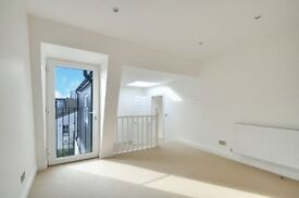 Spectacular Value for this Amazing 5 bed House in Sands End Fulham only £4,000 pcm!!!! View Now
