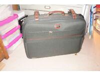Antler Suitcase - wheeled XL