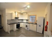 1 BEDROOM GROUND FLOOR FLAT ON STANBRIDGE ROAD, CLOSE TO LOCAL CAFES, SHOPS AND AMENITIES.
