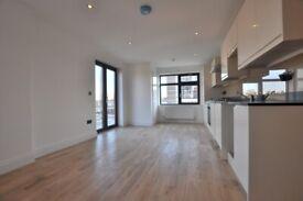 Luxury 3 Bed, 2 bath apartment in Shoreditch N1