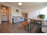 1 bedroom flat in Basement, Bath, BA1 (1 bed) (#1120245)