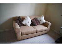 Sofa Bed Excelent Condition