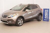 2014 Buick Encore Convenience AWD BLUETOOTH