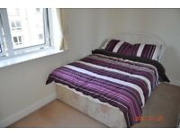 1 Bedroom First Floor Newly Refurbished Flat to Rent in Ilford IG1 3EL--- Part Dss Welcome