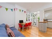 Colwith Road -beautiful four bedroom spacious home