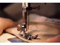 Sewing Machinist/ Overlocker – Casual Work (Bradford/ Leeds)