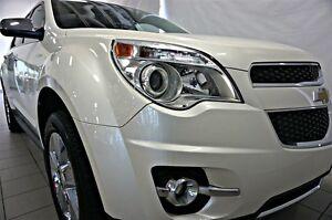2013 Chevrolet Equinox West Island Greater Montréal image 11