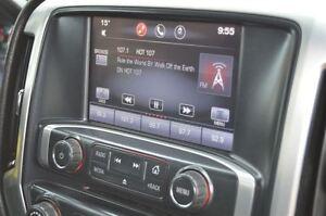 2014 GMC Sierra 1500 SLE | Bluetooth | SiriusXM | Edmonton Edmonton Area image 15